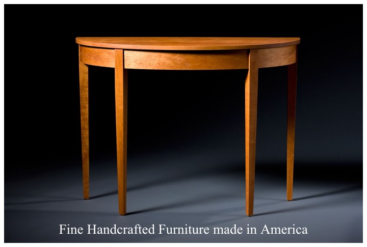 Sheffield S Fine Furniture Traverse City Furniture